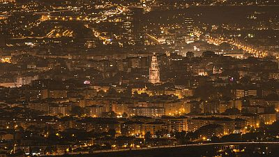 Murcia: cosas que debes ver y hacer