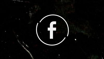 Traición, la serie de TVE, en facebook