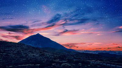 10 cosas que hacer en Canarias