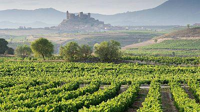 Cosas que hacer en La Rioja