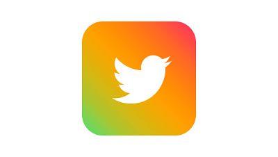 Cómo lo ves en Twitter