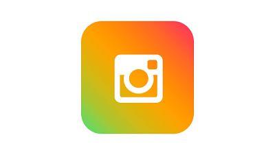 Cómo lo ves en Instagram