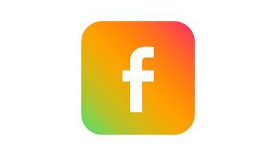 Cómo lo ves en Facebook