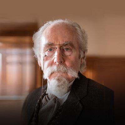 Pedro G. de las Heras