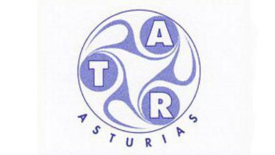 Premio de la Asociación de Telespectadores y Radioyentes (ATR) de Asturias