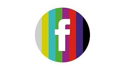 Facebook Centro Médico