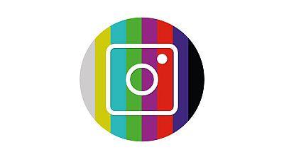 Instagram Centro médico