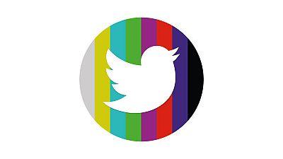 Twitter Centro Médico