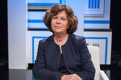 Elisenda Malaret