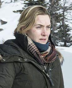 Millor actriu de pel.lícules estrangeres