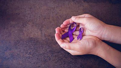 El Pacto de Estado establecía en 200 millones de euros la partida para luchar contra la violencia de género en 2018