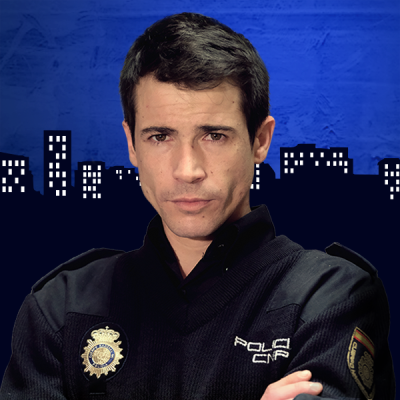 Rober Batista