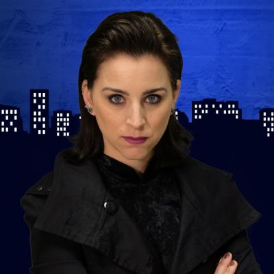 Laura Escalada
