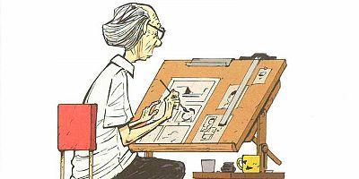 'El arte de Charlie Chan Hock Chye. Una historia de Singapur'