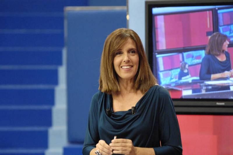 TVE recupera 'Tengo una pregunta para usted' con Rajoy, y Ana Blanco de presentadora ?w=800&i=1256679367170