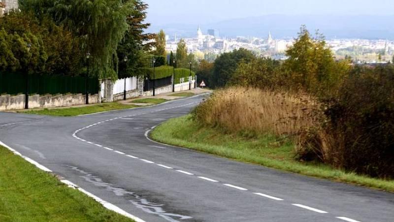 VITORIA  CAPITAL VERDE EUROPEA PARA 2012