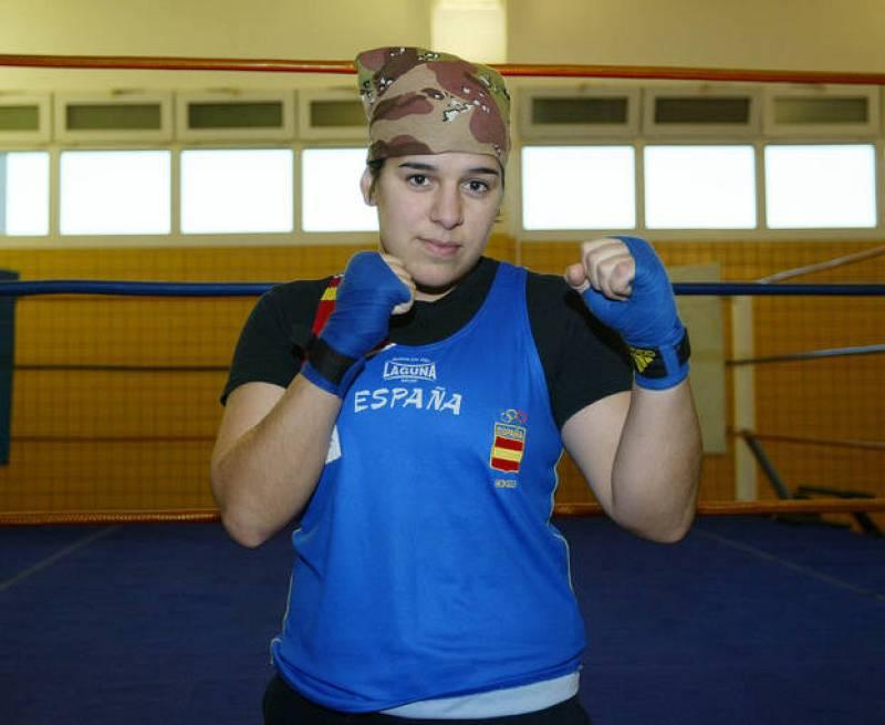 Tamara García