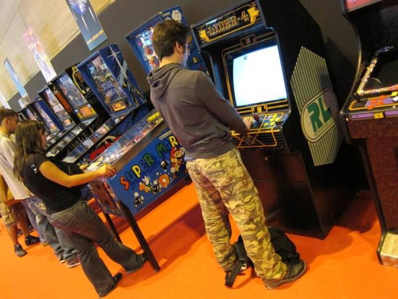 Gamefest2