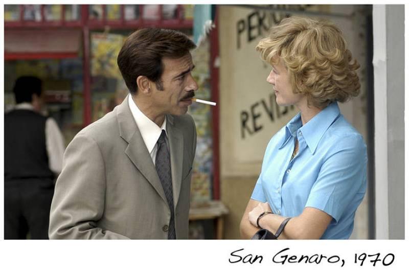 Abrimos el álbum fotográfico de los diez años de amor de Antonio y Mercedes Alcántara, ¡no te pierdas las imágenes más románticas de la pareja!