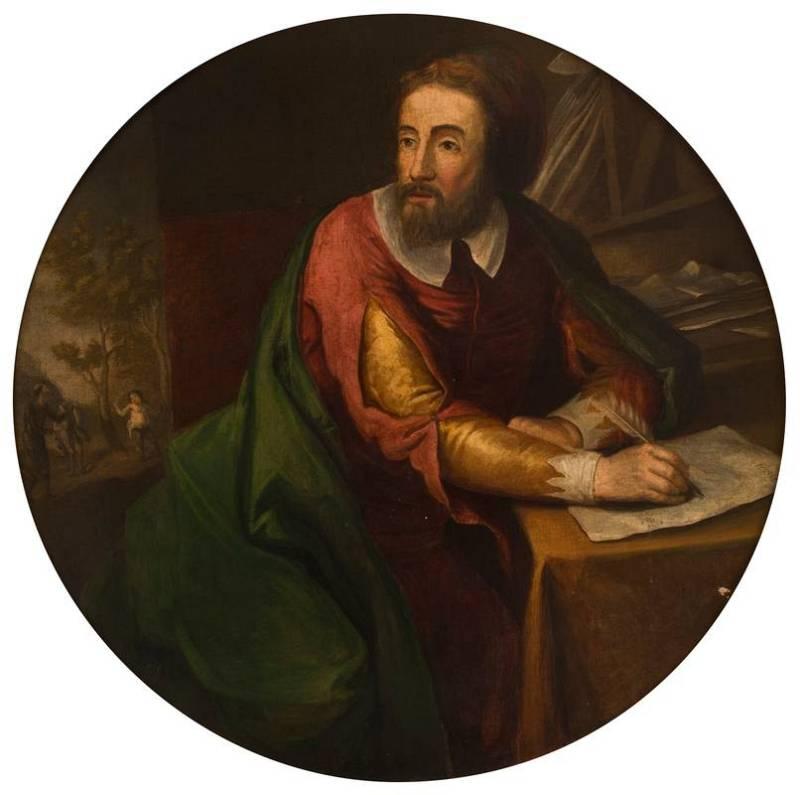 400 aniversario de Cervantes - RTVE.es