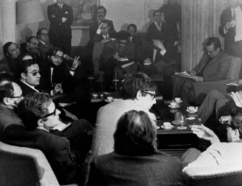 Proceso de Burgos (1970)