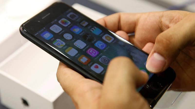 2016: iPhone 7 y iPhone 7 Plus. Frente a las novedades de la competencia (principalmente Samsung, además de los fabricantes chinos), el terminal de Apple se conformó con el continuismo. La versión vitaminada, el iPhone 7 Plus, además de una mayor pan