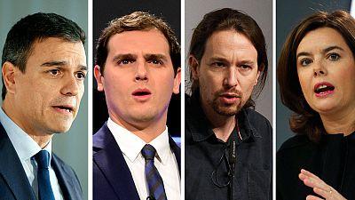 debate-cuatro_1449499338251% - ¿Quien te parece que ganó el debate a cuatro bandas?