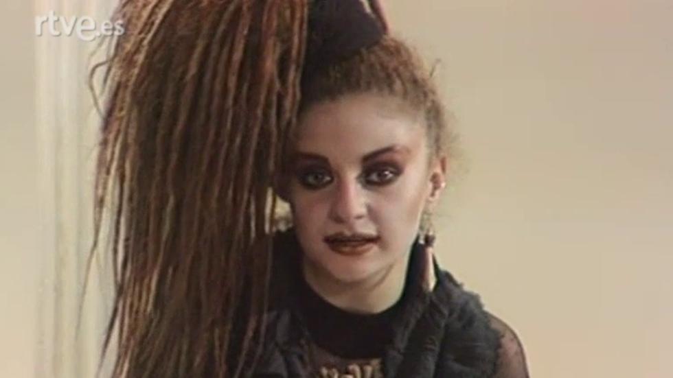 La bola de cristal - 01/06/1985