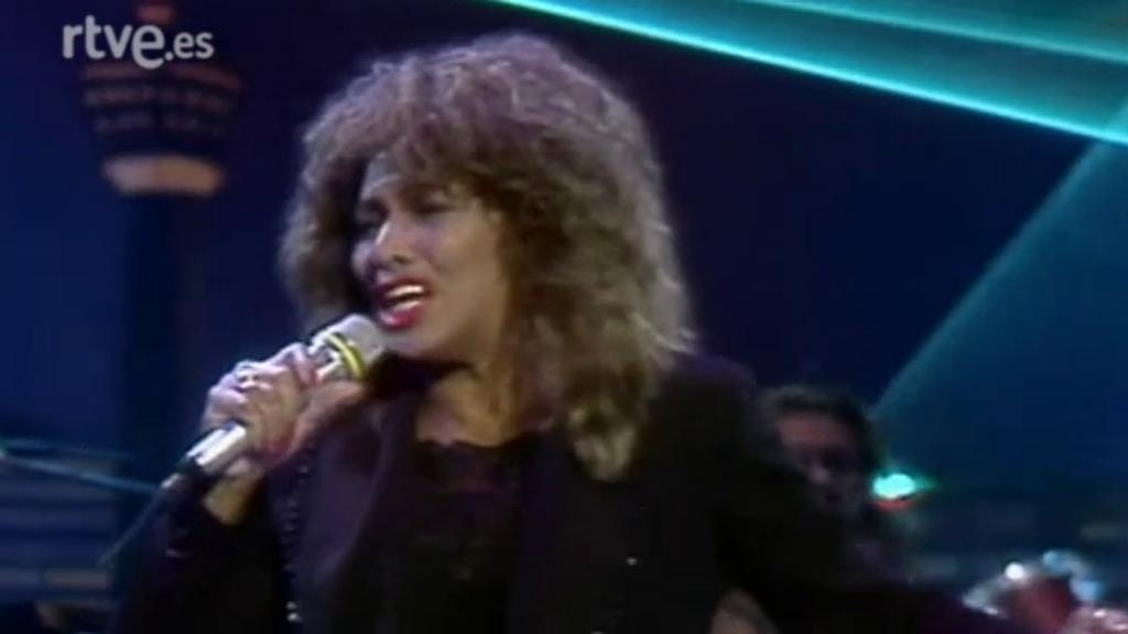 Viva el espectáculo - 02/02/1990