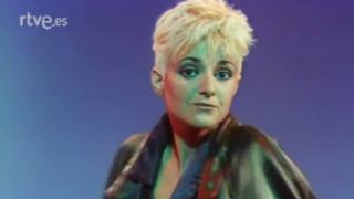 La bola de cristal - 05/10/1985