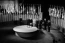Fotogaleria: Los 70 años de la ONU en diez momentos