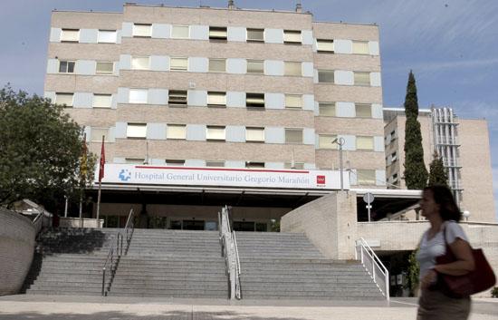 Primera muerte en España por gripe A