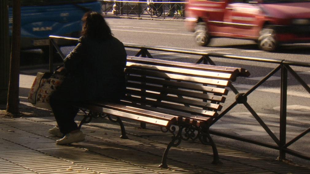 El 10% de los españoles padecen depresión en algún momento de su vida