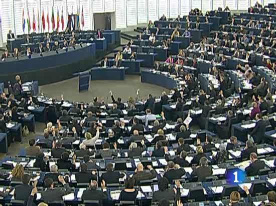 El Parlamento de Estrasburgo ha aprobado 100 millones de euros para microcréditos