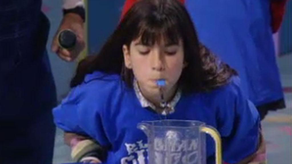 El gran circo de TVE -12/6/1994