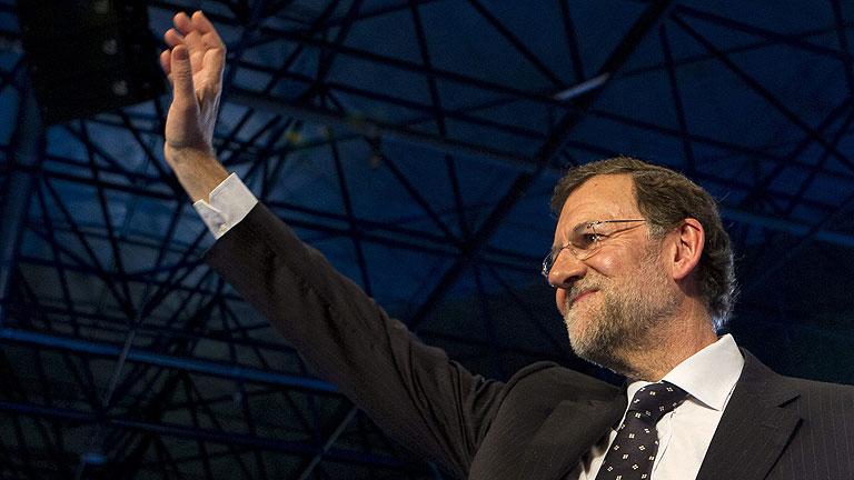 España, Reino Unido y otros 10 países más piden medidas comunes para crecer y crear empleo