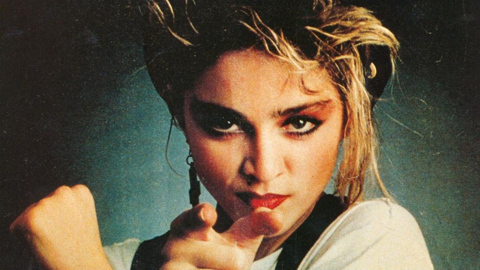 Rockopop - 13/05/1989