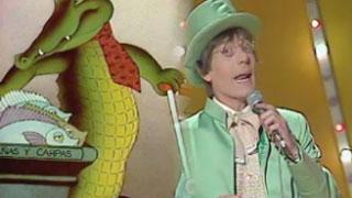 El loco mundo de los payasos - 16/4/1983