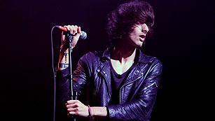 Bob Dylan, New Order o Stone Roses actúan en el FIB