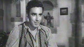 La noche del cine español - 1954 (II)
