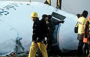 Ver vídeo  '20 años del atentado de Lockerbie'