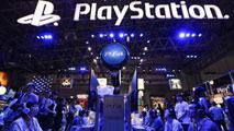 Ir al Video20 años de Playstation, la consola que revolucionó el mundo de los videojuegos