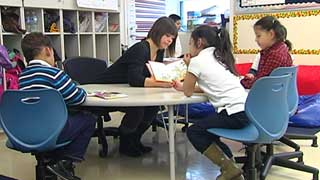 En 2020, el 34% de los latinos de EEUU no hablará español