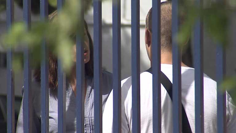 2.443 españoles están presos en cárceles extranjeras, un 33% más que hace cuatro años