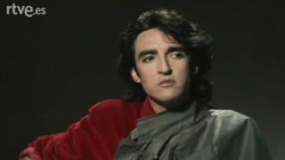 La bola de cristal - 25/05/1985