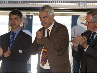 ¿Te acuerdas? - 25 años de la elección de Barcelona'92