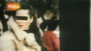 ¿Te acuerdas? - 25 años desde que se despenalizó el aborto