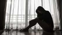 Ir al VideoEl 25% de la población mundial sufrirá algún tipo de trastorno mental en su vida, según la OMS