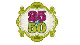 25(...)50