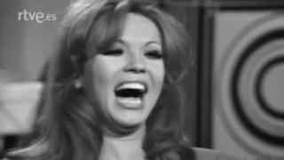 Galas del sábado - 27/06/1970